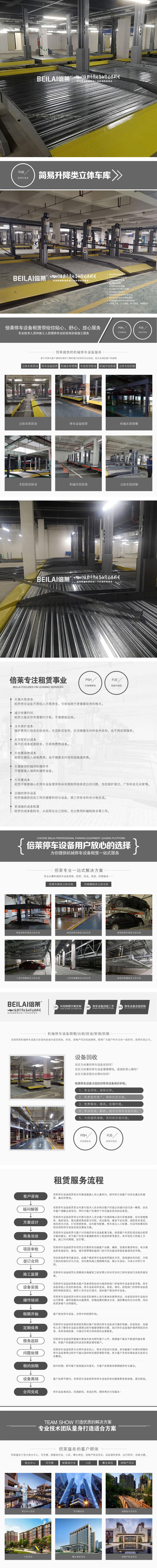 龍馬潭車庫拆除納雍二層上下車位租賃黎平立體車庫
