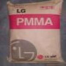 食品級PMMA韓國LG855M食品級亞克力圖片