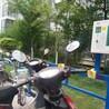 充电桩标准