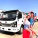 東風5噸8噸10噸12噸加油車油罐車可來電咨詢。