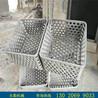 济宁东晨机械制造生产汽车水箱盖优特钢