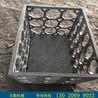 济宁东晨机械制造生产汽车水箱盖耐热钢铸件