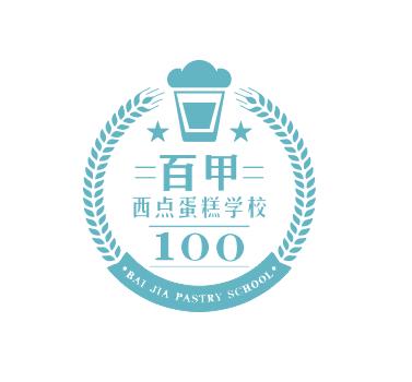 荆州东琳烘焙技术服务有限公司