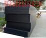 工程車車廂襯板安裝不粘性強鋪車底板黑色鋪車底板哪家好
