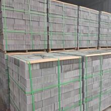 紹興青磚出售圖片