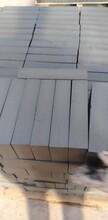 河南青砖价格图片