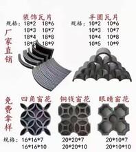 广优游娱乐平台zhuce登陆首页立瓦销售图片