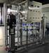 帶路環保反滲透純水處理設備食品行業純水設備