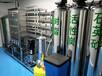 湖南純水設備-水處理設備流程-長沙純水設備廠家