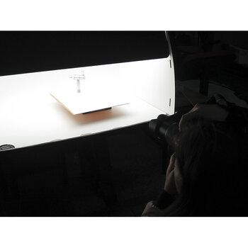 勝卜Q/simp-Q加大號/XL簡易攝影棚人人都能操作