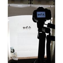 勝卜Q/simp-Q超級號/Super中式攝影棚,替老板賺錢的攝影棚圖片