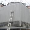 机械通风冷却塔100吨冷却塔玻璃钢冷却塔冷却塔配件
