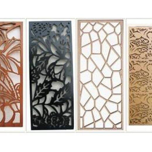 廣東雕花鋁板訂制