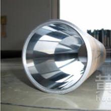 不銹鋼珩磨管油缸筒圖片