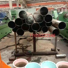 珩磨管生產廠家圖片