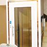 液压式电梯