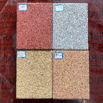 南昌仿石材透水磚,供應仿石材透水磚,廠家