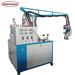 聚氨酯高壓發泡機使用步驟