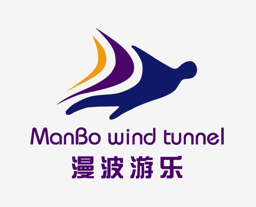 上海漫波游乐设备有限公司