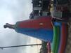 淮南景区充气城堡,充气城堡游乐设施