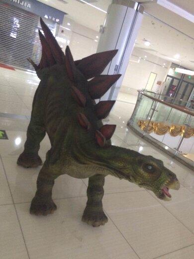 南京热门恐龙展市场报价,游乐设备制造