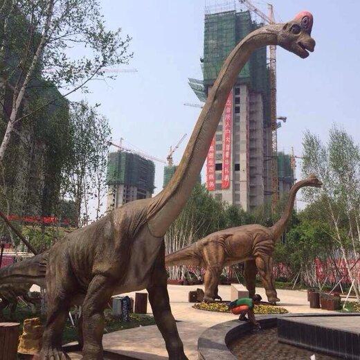 天津恐龙展注意事项,恐龙展览租赁