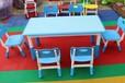 2020幼兒課桌椅定制-陜西喜洋洋科教設備有限公司