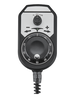 MPG電子手輪P3系列手持操作盒