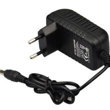 電源適配器COC認證-莫森檢測圖片