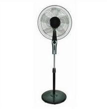 電風扇3C認證檢測標準圖片