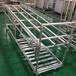 深圳精極科技鋁合金線棒配件品種繁多