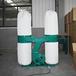 現貨木工布袋除塵器生產企業