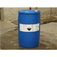 柳州回收聚苯乙烯什么價錢圖片
