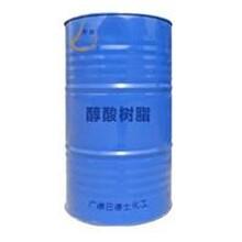 滄州回收丁腈橡膠公司圖片