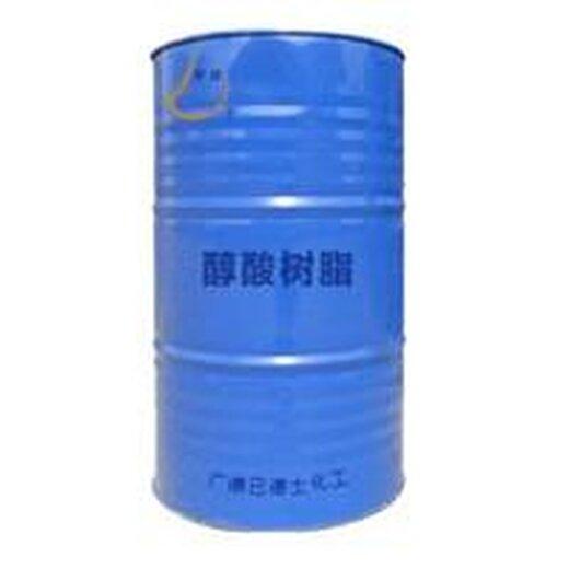邯鄲回收環氧樹脂新報價