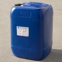 泉州回收天然乳膠快速估價
