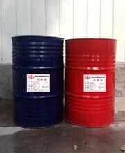 安陽回收氟碳樹脂公司圖片