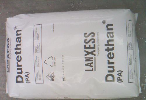 回收化工原料快速上門收購