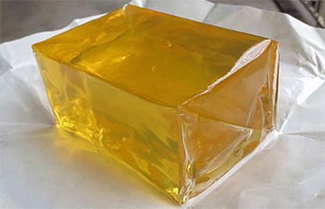 海北回收石油樹脂什么價錢