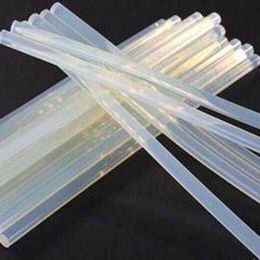 上饒回收組合聚醚正規回收值得信懶