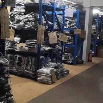 廣州的品牌尾貨批發市場在哪里