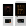 P200工業級DLP3D打印機系列