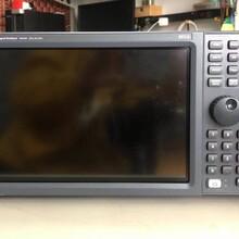 北京出售N9020B出租頻譜分析儀N9020B北京庫存圖片