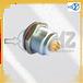 供應ZGG.2K.307航空防水插座