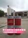 環保鋼結構非膨脹型防火涂料量大從優