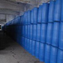廠家供應BS-12、甜菜堿OB-2,浙江優質廠家供應十二烷基二甲基甜菜堿無色透明圖片