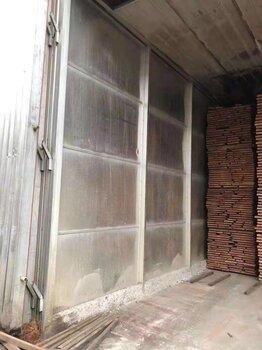 求购烘干机二手木材烘干窑买卖回收木材烘干房