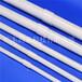 pc管生產廠家無囪阻燃穿線管預埋電線套管
