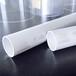 pc管pc穿線管阻燃電線保護套管