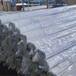 剛性阻燃pc線管工程預埋電線電纜保護電工套管